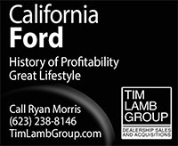 http://www.timlambgroup.com/offerings