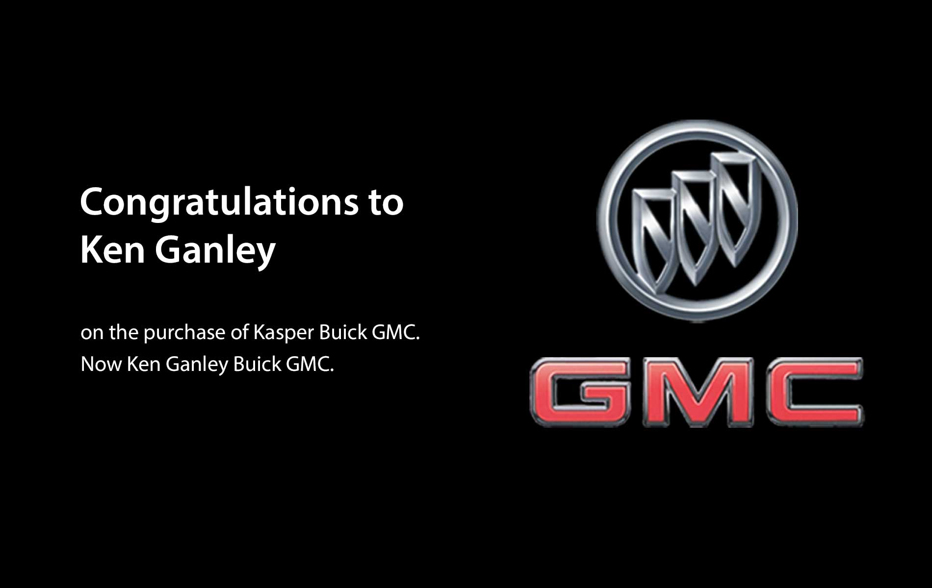 GANLEY-BUICK-GMC-FP-SHOWCASE-1900x1200