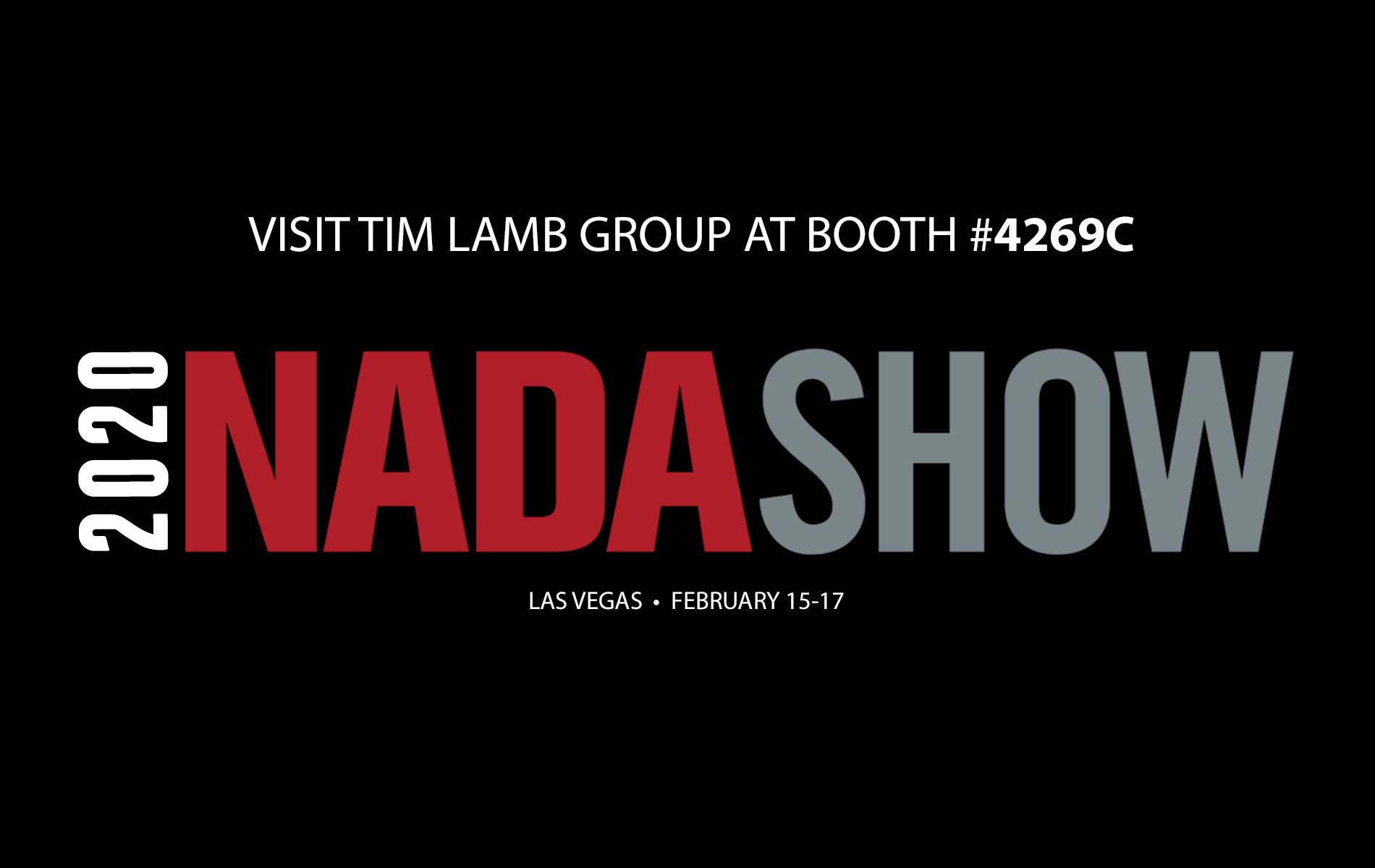 NADA-2020-FP-SHOWCASE-1900x1200