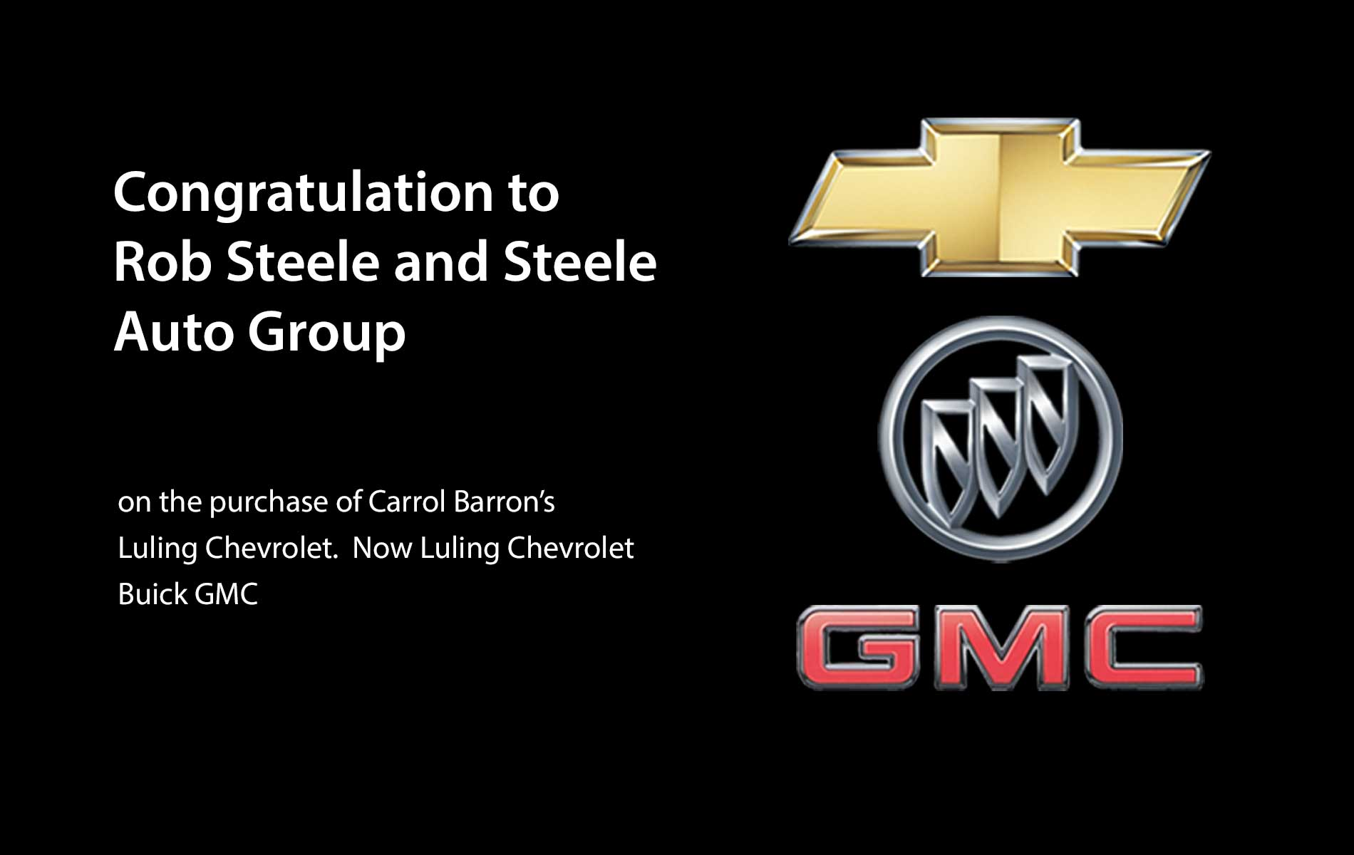 STEELE-CHEVY-BUICK-GMC-4-6-2020-1900x1200