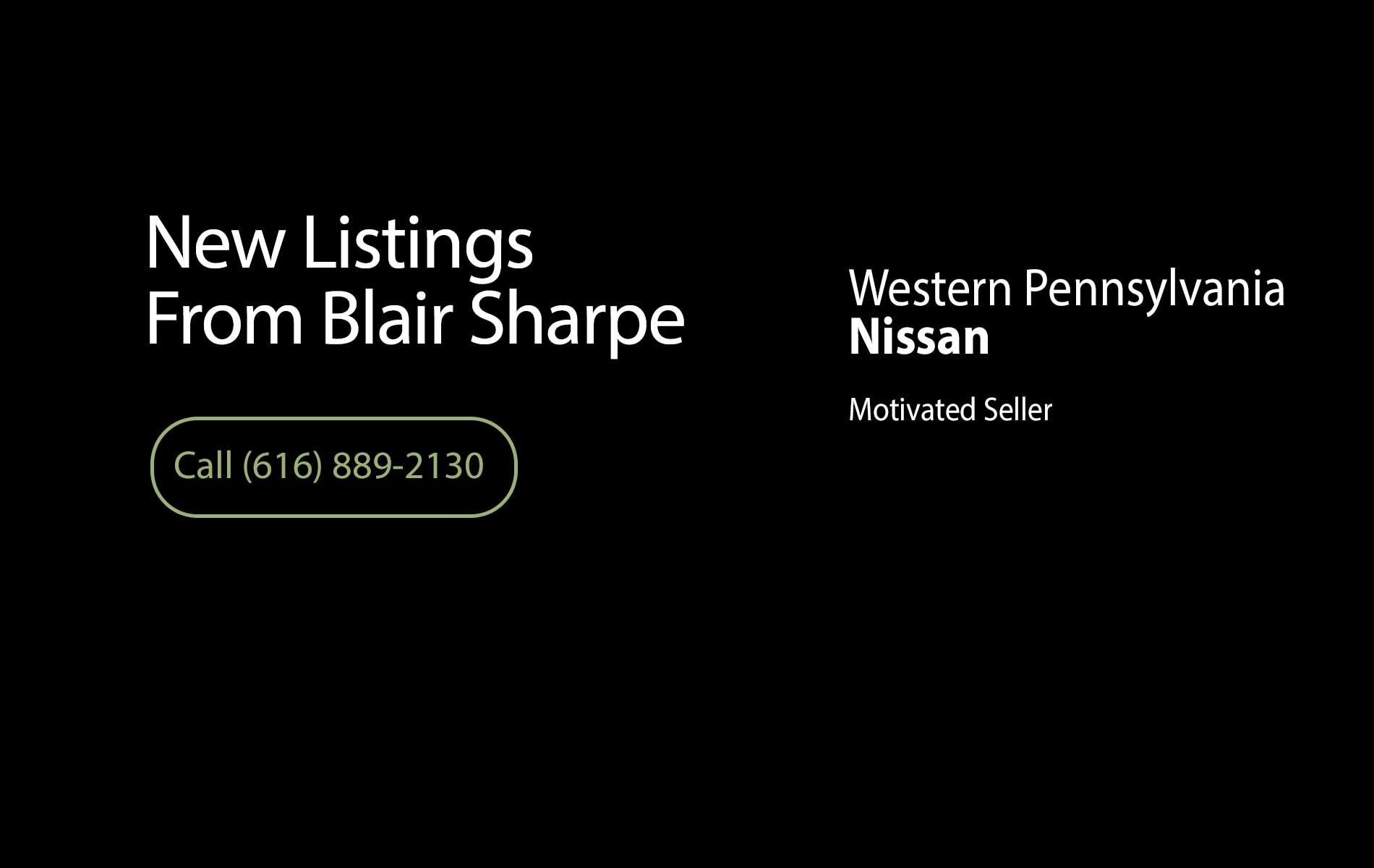 BLAIR-SHARPE-LISTING-7-28-2020-SHOWCASE-1900x1200-rev