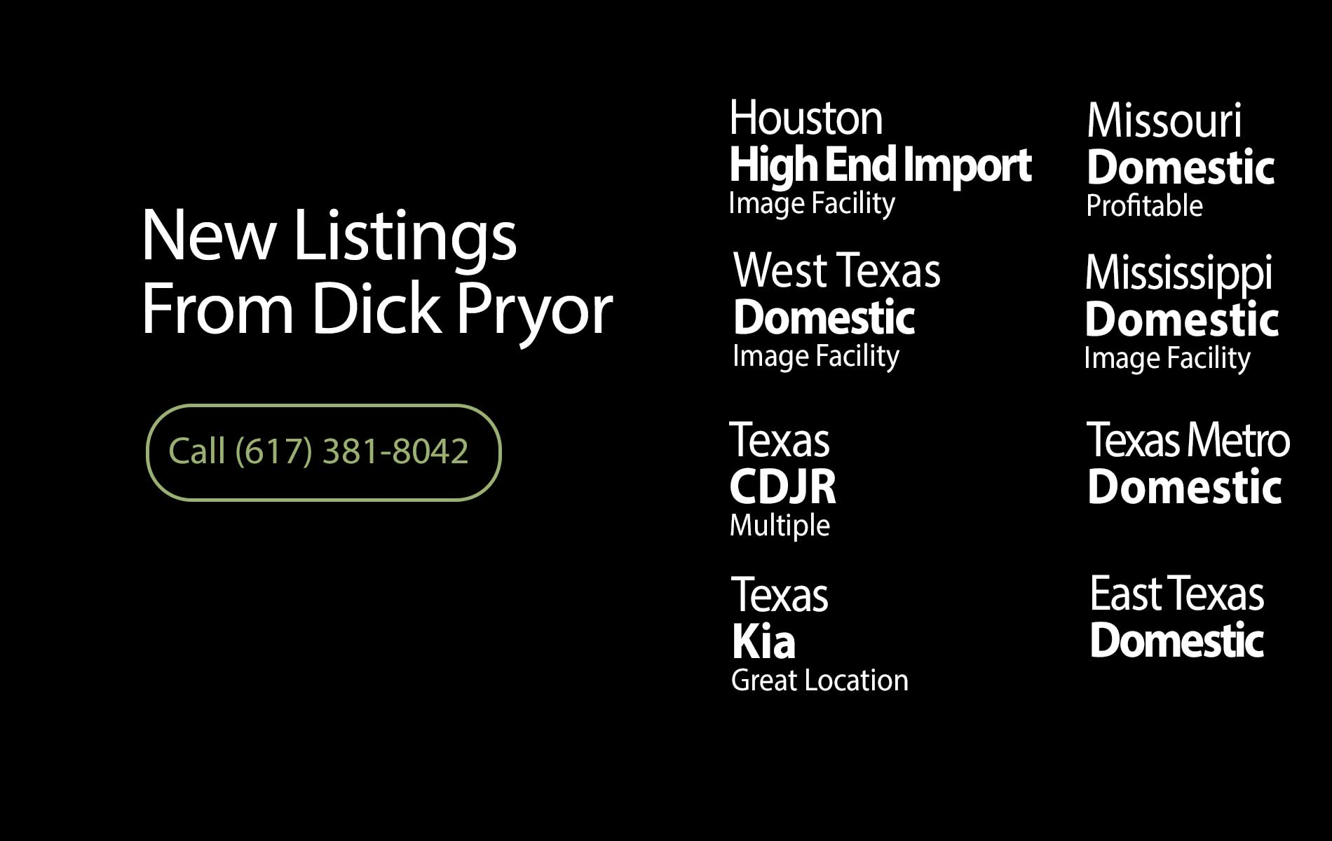 DICK-PRYOR-LISTING-7-15-2020-SHOWCASE-1900x1200