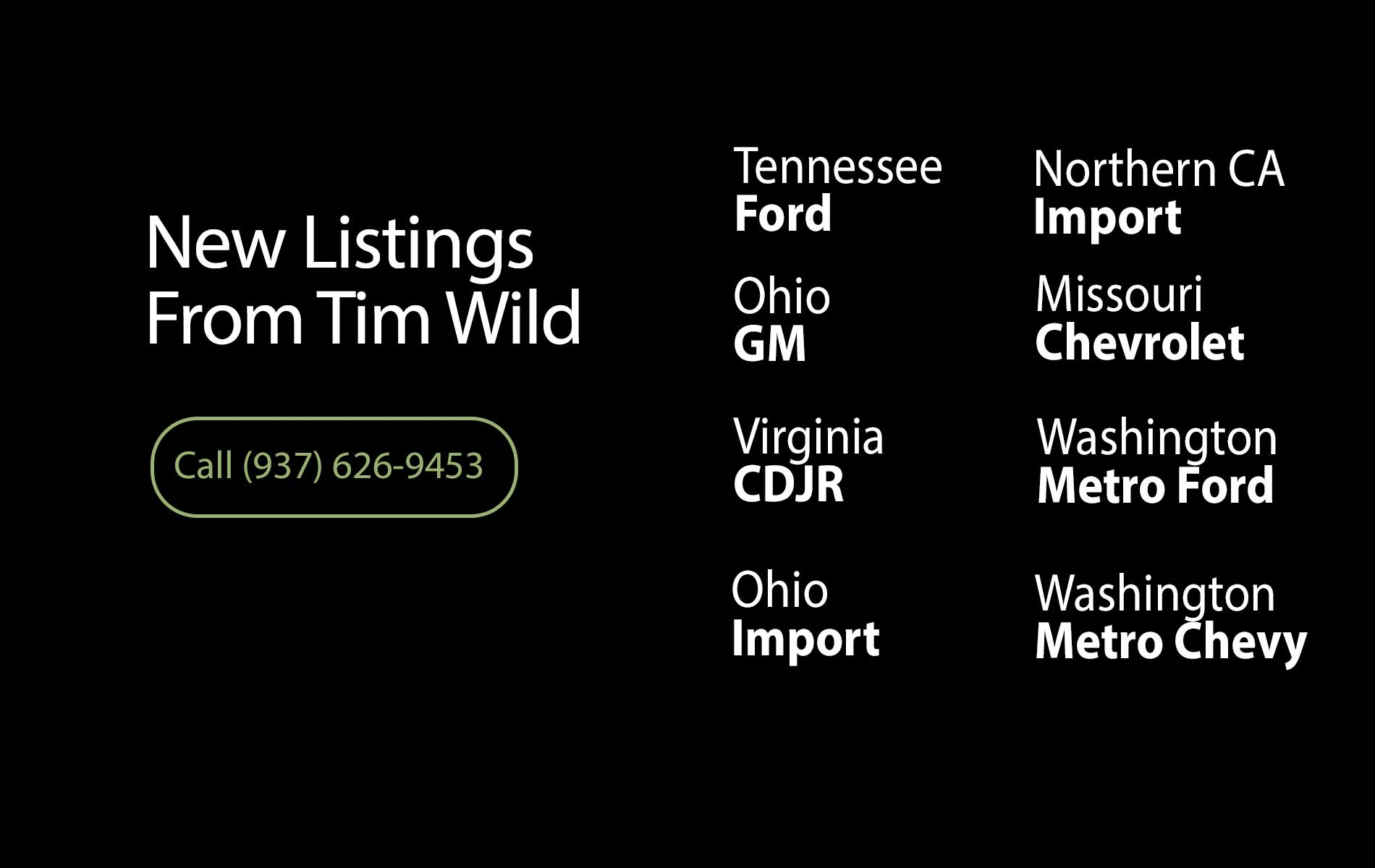 TIM-WILD-LISTING-SHOWCASE-1900x1200-9-5-2019-rev