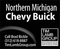 brad bickle no mich chevy buick 12 18 2018