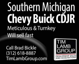 TLG-Brad-Brickle-S-Michigan-Chevy-Buick-CDJR-8-12-2020