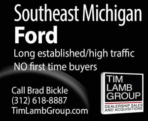 TLG-Brad-Brickle-SE-Mich-Ford-8-12-2020