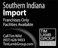 TLG-S-Indiana-Import-rev