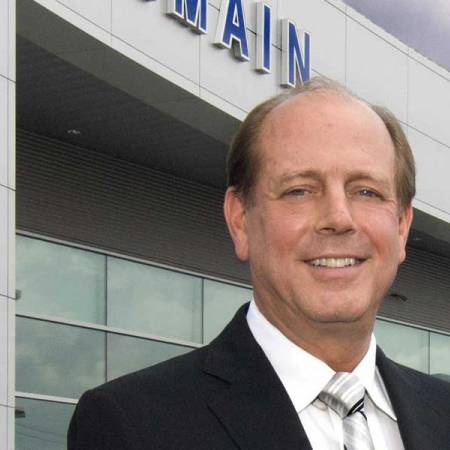 Germain Automotive taps Bob Morris of Tim Lamb Group to acquire five store deal