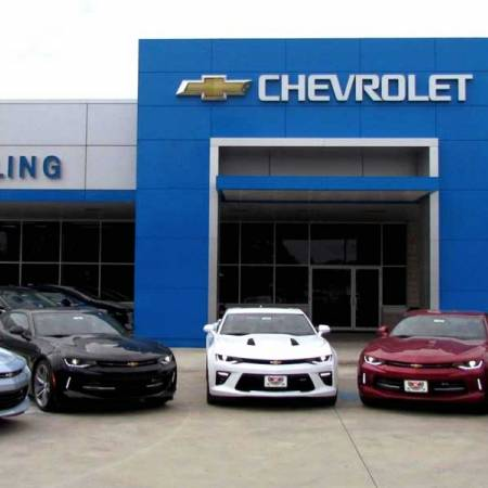 Steele Auto Group of Canada enlists Tim Lamb Group for Texas acquisition